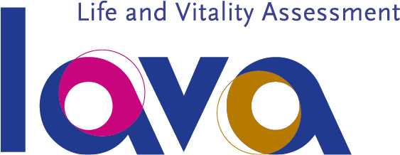 logo-lava-life-and-vitality-assessment